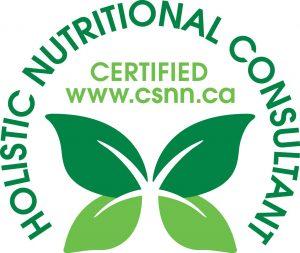 CSNN logo