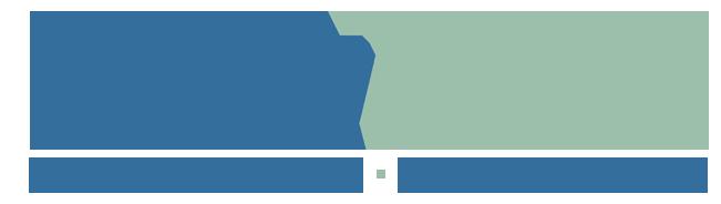 Cathy Biase logo